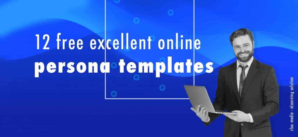 12 free excellent online persona templates in 2019