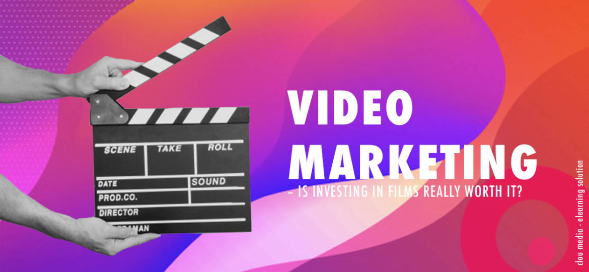 Video-Marketing–Is-Investing-in-Films-Really-Worth-It