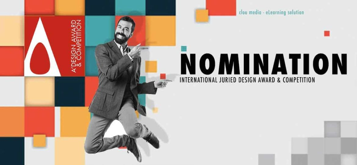 NOMINATION-INTERNATIONAL-JURIED-DESIGN-AWARD-&-COMPETITION