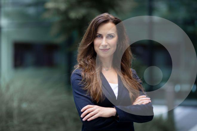 Business photography Munich
