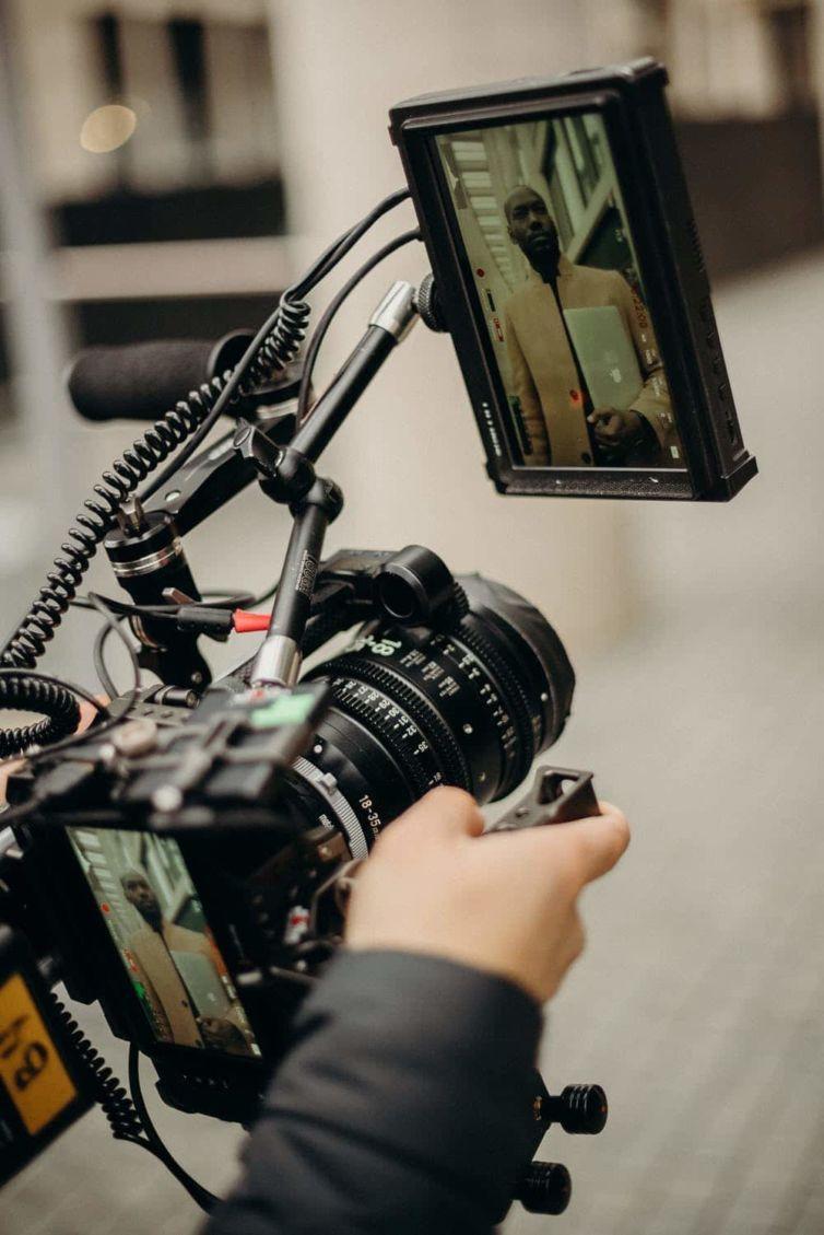 Munich Film & Video Making (München, Germany)