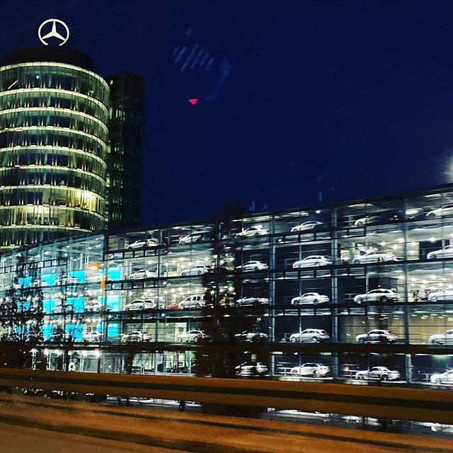 Marketing AGENCY Munich – WBT, COURSES, MOVIES, PHOTO, WEB