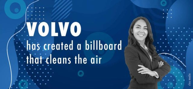 Volvo-billboard-that-cleans-the-air