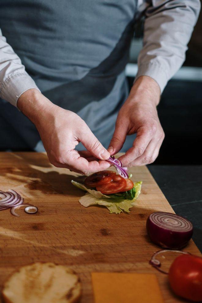Restaurant marketing in München - Beratung