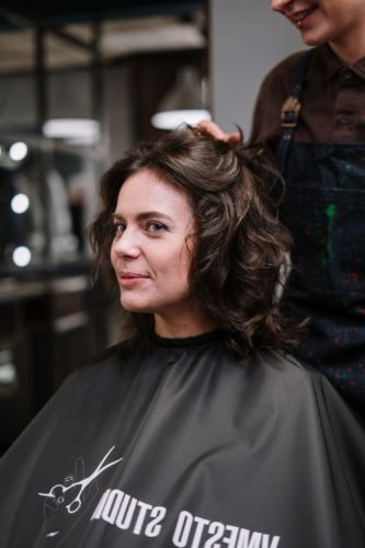 Hair salon marketing – how to sell more?
