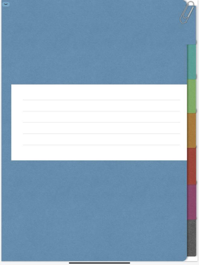 free-digital-notes-clou-media-cover-blue