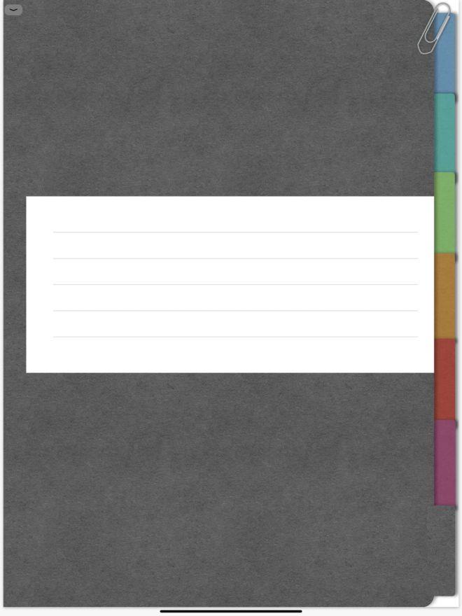 free-digital-notes-clou-media-cover-gray