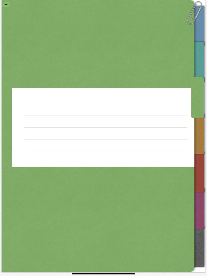 free-digital-notes-clou-media-cover-green