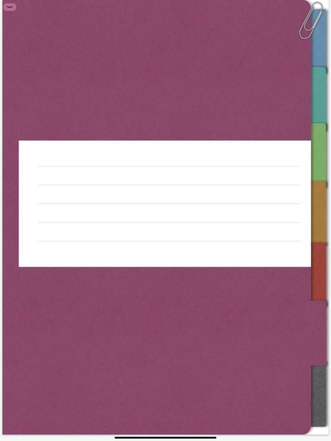 free-digital-notes-clou-media-cover-lila