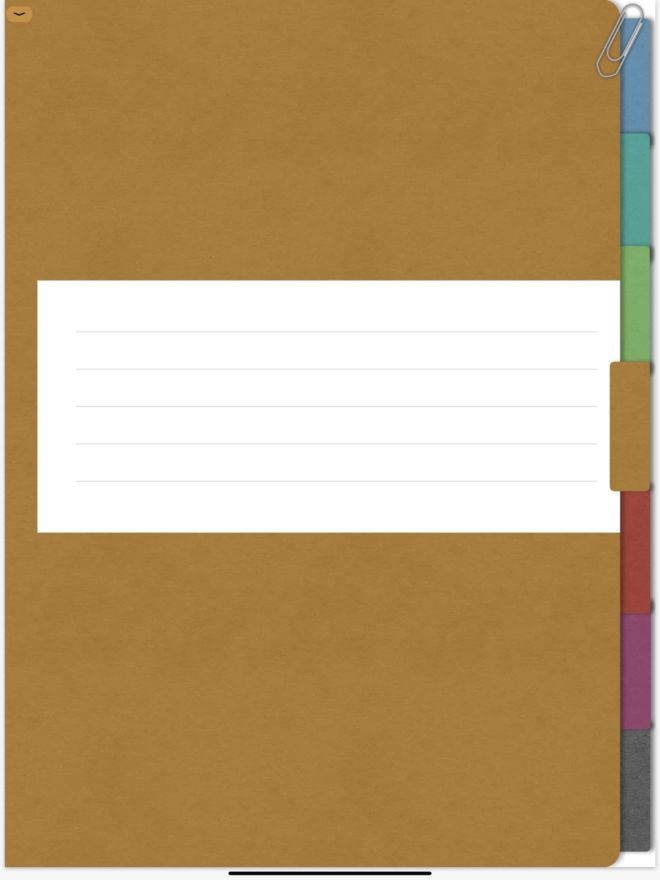 free-digital-notes-clou-media-cover-orange