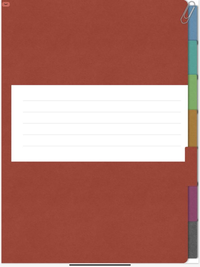 free-digital-notes-clou-media-cover-red