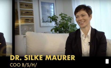 Silke Maurer