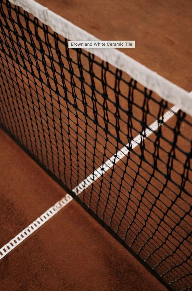 tennis_cort