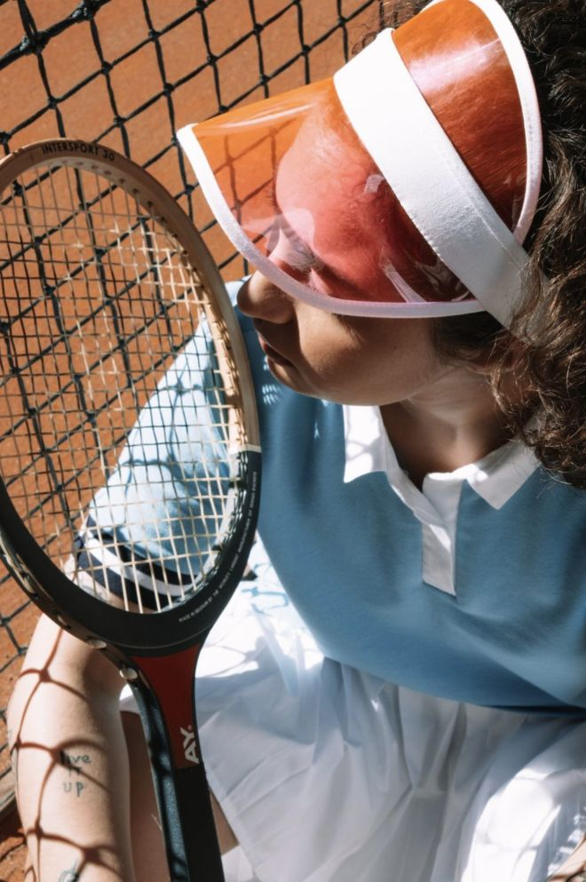 tennis_lady_with_rocket