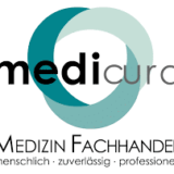 Medicura Gmbh München