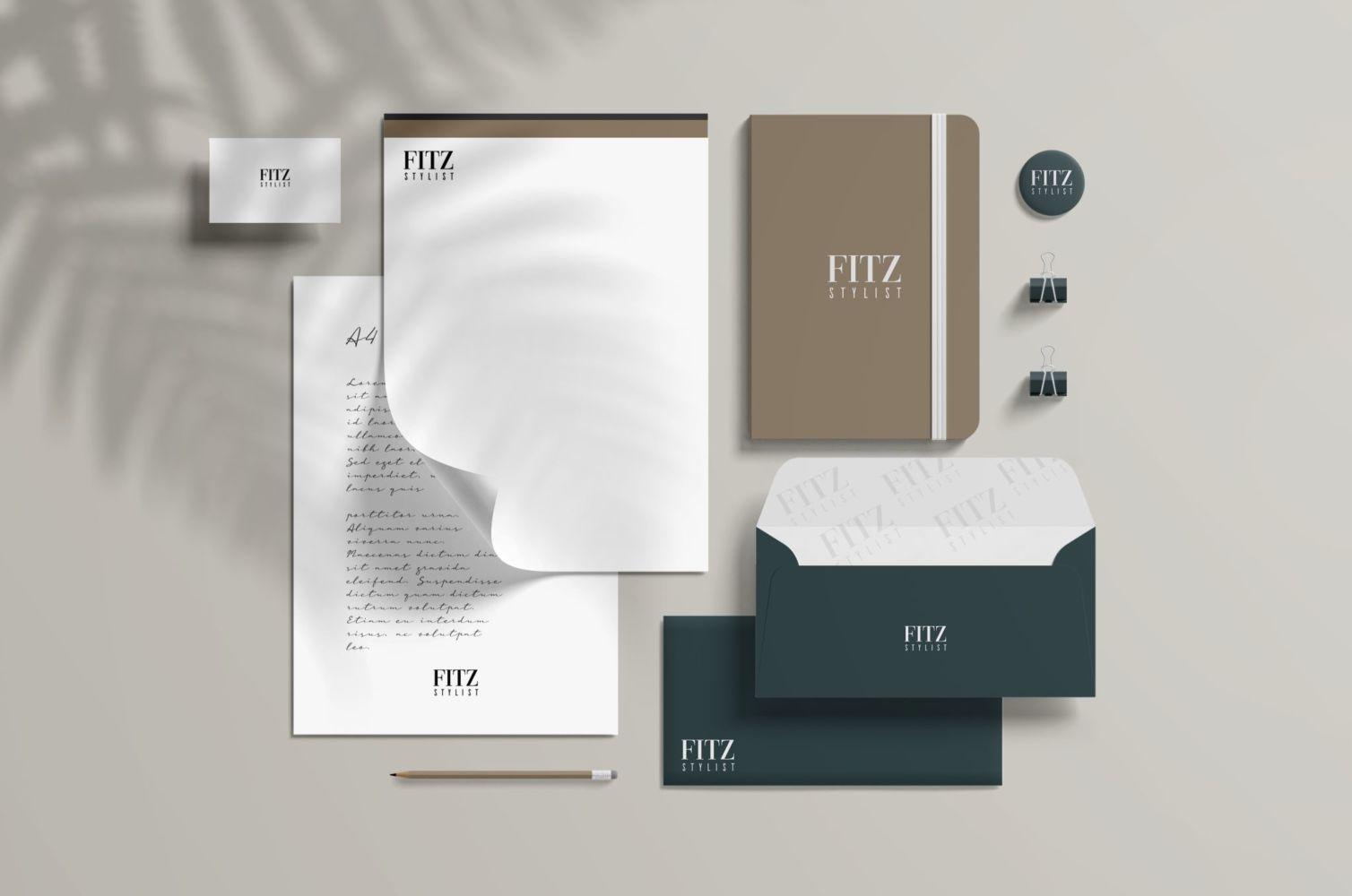 Sieben goldene Regeln für das Logo-Design