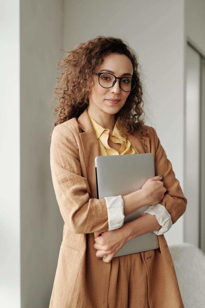 Antworten auf die häufigsten Fragen zu Geschäftssitzungen