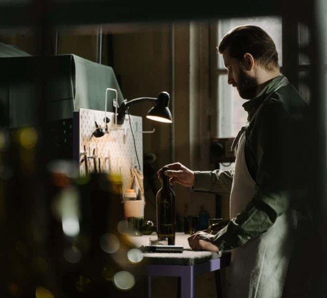 wo kann man professionelle fabrikfotos bestellen