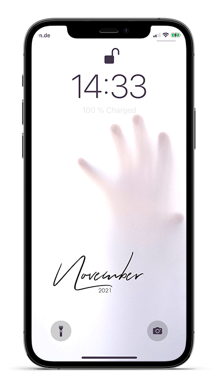 FREE WALLPAPER – For your Phone